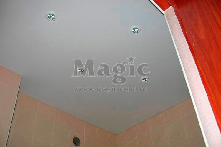районе натяжной потолок сатин в ванной привезен Германии приобретен